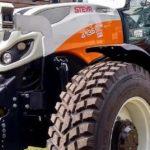 kamera steyr q kms 150x150 Czujnik gleby Steyr SoilXplorer