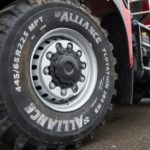 man alliance 398 MPT 150x150 Alliance 398 MPT ze srebrnym medalem Agritechnica 2019