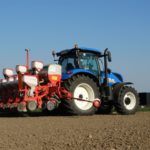 DSC01066 150x150 Condor Endurance II – nowa duma firmy AGRIFAC   FOTO