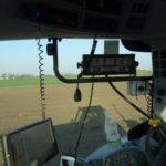 DSC01167 150x150 Siew kukurydzy 2019 – NEW HOLLAND T7.210 + Maschio Gaspardo MAGA   FOTO