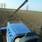 DSC01168 150x150 Siew kukurydzy 2019 – NEW HOLLAND T7.210 + Maschio Gaspardo MAGA   FOTO
