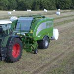 FUSION 3 PLUS 150x150 Maszyny MCHALE na Zielonym Agro Show 2019