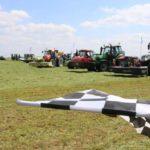 IMG 5712 1 1024x683 150x150 Zielone AGRO SHOW 2019 – posumowanie pokazów maszyn zielonkowych