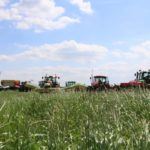 IMG 5716 1 1024x683 150x150 Zielone AGRO SHOW 2019 – posumowanie pokazów maszyn zielonkowych