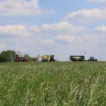 IMG 5718 1024x683 150x150 Zielone AGRO SHOW 2019 – posumowanie pokazów maszyn zielonkowych