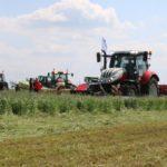 IMG 5727 1024x683 150x150 Zielone AGRO SHOW 2019 – posumowanie pokazów maszyn zielonkowych