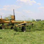 IMG 5808 1 1024x683 150x150 Zielone AGRO SHOW 2019 – posumowanie pokazów maszyn zielonkowych