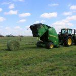 IMG 5868 1 1024x683 150x150 Zielone AGRO SHOW 2019 – posumowanie pokazów maszyn zielonkowych