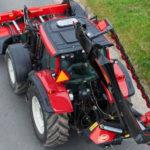 Kverneland Vicon kosiarki prasy zielone agro show 2019 150x150 Jaguar 940 i inne maszyny CLAAS na Zielonym Agro Show 2019