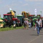 Zielone Agro Show 2019 podsumowanie wystawy 150x150 Targowe nagrody AGROTECH 2019 rozdane