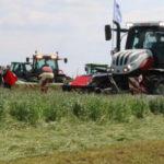 Zielone Agro Show 2019 podsumowanie wystawy2 150x150 Maszyny MCHALE na Zielonym Agro Show 2019