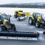 runwaysnowbot 150x150 Wózek widłowy terenowy – niezawodna pomoc w Twoim gospodarstwie rolnym