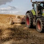 AgroPressur  by Michelin 150x150 Znaczenie środków smarnych w rolnictwie