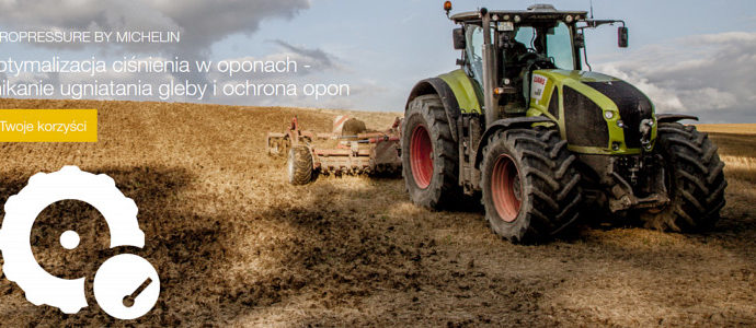 AgroPressure_ by_Michelin