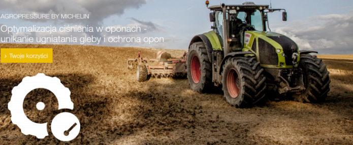 AgroPressure_ by_Michelin