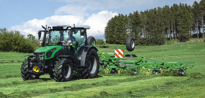 Deutz-Fahr_5d_my2019