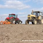 IS DSCF7008.JPG 150x150 Dewulf i 4x John Deere w marchewce – VIDEO