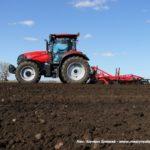 IS DSCF7027.JPG 150x150 Case IH Maxxum 115 – stylowa maszyna średniej mocy – FOTO