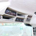 IS DSCF7071.JPG 150x150 Case IH Maxxum 115 – stylowa maszyna średniej mocy – FOTO