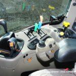 IS DSCF7074.JPG 150x150 Case IH Maxxum 115 – stylowa maszyna średniej mocy – FOTO