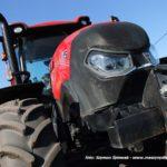 IS DSCF7081.JPG 150x150 Case IH Maxxum 115 – stylowa maszyna średniej mocy – FOTO