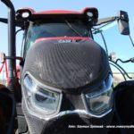 IS DSCF7087.JPG 150x150 Case IH Maxxum 115 – stylowa maszyna średniej mocy – FOTO