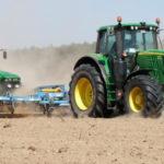John Deere Farmet uprawa 2019  film 150x150 Farmet inwestuje   budowa centralnej hali montażowej