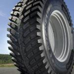 Michelin RoadBib opona rolnicza 150x150 AgroPressure by Michelin – innowacyjne narzędzie dla rolników