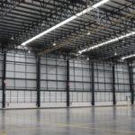 hale stalowe 150x150 Jak wykorzystać hale stalowe w rolnictwie?