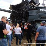IS DSCF7032 150x150 Fendt IDEAL na Wielkopolskim polu   FOTO