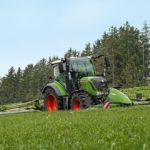 fendt 314 vario 150x150 Nowy Fendt 900 Vario – Ready for more