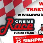 GreneRace2019 150x150 Wyścigi traktorów w Wielowsi startują po raz dziesiąty   Zapraszamy na Kramp Race 2021