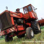 IS DSCF7007 150x150 Polska sieczkarnia samojezdna ORKAN Z350/3 – zielonkowy unikat – FOTO
