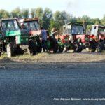 IS DSCF7026 150x150 Wyścigi traktorów Grene Race Wielowieś 2019   FOTO