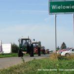 IS DSCF7028 150x150 Wyścigi traktorów Grene Race Wielowieś 2019   FOTO