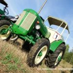 IS DSCF7031 1 150x150 Wyścigi traktorów Grene Race Wielowieś 2019   FOTO
