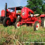 IS DSCF7034 150x150 Wyścigi traktorów Grene Race Wielowieś 2019   FOTO