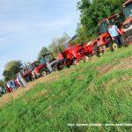 IS DSCF7039 1 150x150 Wyścigi traktorów Grene Race Wielowieś 2019   FOTO