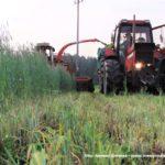 IS DSCF7039 150x150 Polska sieczkarnia samojezdna ORKAN Z350/3 – zielonkowy unikat – FOTO