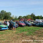 IS DSCF7042 1 150x150 Wyścigi traktorów Grene Race Wielowieś 2019   FOTO