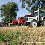 IS DSCF7043 150x150 Wyścigi traktorów Grene Race Wielowieś 2019   FOTO