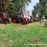 IS DSCF7045 150x150 Wyścigi traktorów Grene Race Wielowieś 2019   FOTO