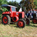 IS DSCF7049 150x150 Wyścigi traktorów Grene Race Wielowieś 2019   FOTO