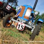 IS DSCF7050 150x150 Wyścigi traktorów Grene Race Wielowieś 2019   FOTO