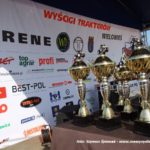 IS DSCF7053 150x150 Wyścigi traktorów Grene Race Wielowieś 2019   FOTO