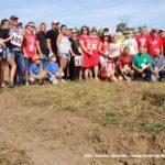 IS DSCF7070 150x150 Wyścigi traktorów Grene Race Wielowieś 2019   FOTO
