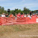IS DSCF7084 150x150 Wyścigi traktorów Grene Race Wielowieś 2019   FOTO