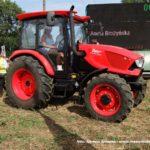 IS DSCF7085 150x150 Wyścigi traktorów Grene Race Wielowieś 2019   FOTO