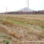 IS DSCF7089 150x150 Wyścigi traktorów Grene Race Wielowieś 2019   FOTO