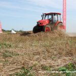 IS DSCF7090 150x150 Wyścigi traktorów Grene Race Wielowieś 2019   FOTO